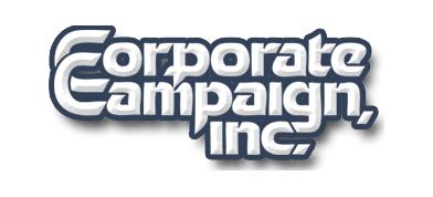 Corporate Campaign