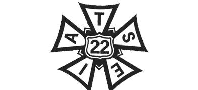 IATSE Local 22