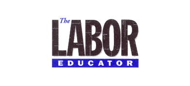 The Labor Educator